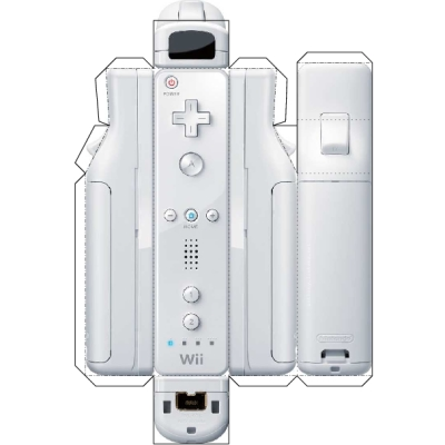how to program a new wii remote