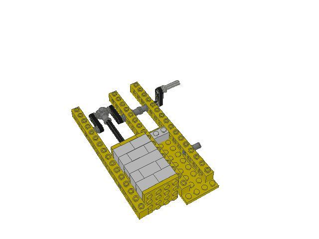 anthony.liekens.net » Lego » Steam Engine Construction